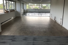 Project AmersfoortLeg Vloeren (4)