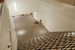 Leg-vloeren-trappehuis-tapijt-3