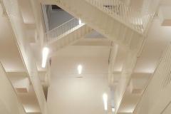 Leg-vloeren-trappehuis-tapijt-4