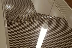 Leg-vloeren-trappehuis-tapijt-5